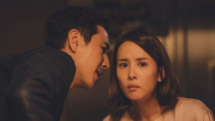 """Kritiker sind sich einig: Mit """"Parasite"""" ist Regisseur Bong Joon Ho ein Meisterwerk gelungen. (stk/cam/spot)"""