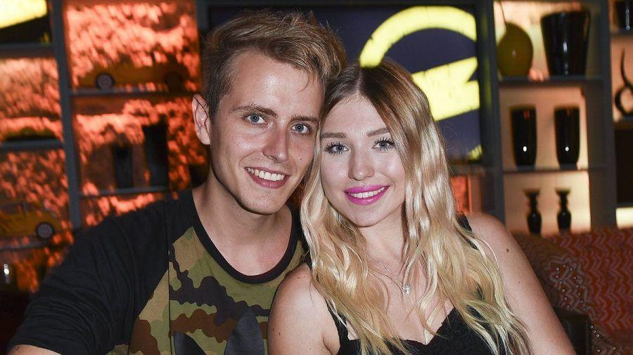 Youtuber Bibi und Julian Claßen über das Geheimnis ihrer Ehe