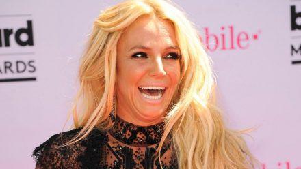 Britney Spears: Das hat sich seit ihren Gerichtsterminen schon geändert
