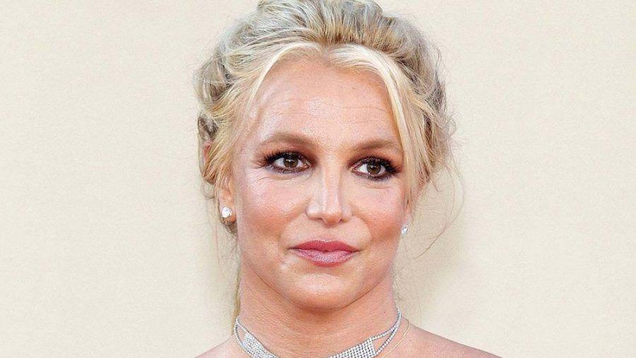 Britney Spears: Schwester Jamie Lynn teilt mysteriöse Nachricht