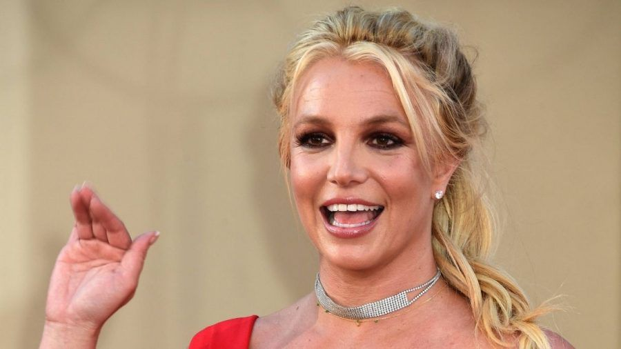 Erfolg für Britney Spears: Neuer Anwalt im Prozess gegen ihren Vater