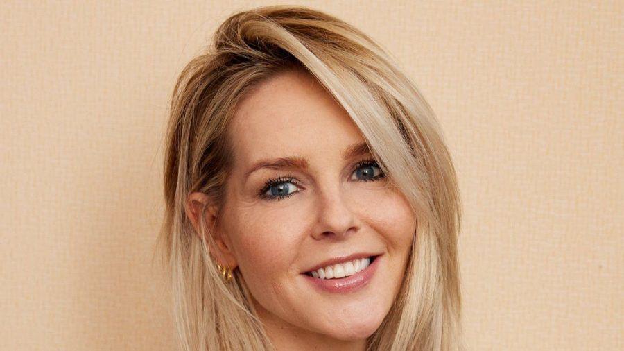 """Chantal Janzen ist Teil der neuen Jury von """"Das Supertalent"""". (wag/spot)"""