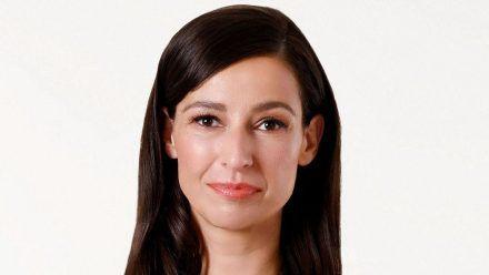 """Pinar Atalay wird ab September auch """"RTL Aktuell"""" moderieren. (wue/spot)"""