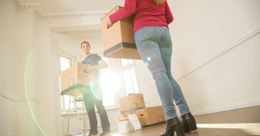 Für die Wohnungsbauprämie gelten jetzt neue Einkommensgrenzen. Daher können nun mehr Menschen die Prämie in Anspruch nehmen.