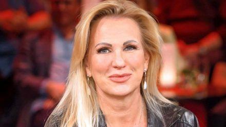 Claudia Norberg: So viel soll sie für die Wendler-Scheidung bekommen haben