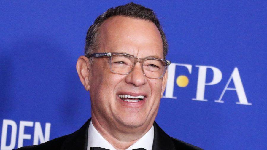 Tom Hanks ist einer der gefragtesten Schauspieler in Hollywood. (ln/spot)