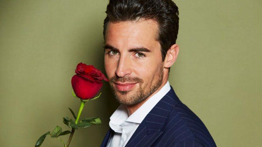 """""""Die Bachelorette""""-Aus: Das sagt Dario zu seinem peinlichen Horror-Date"""