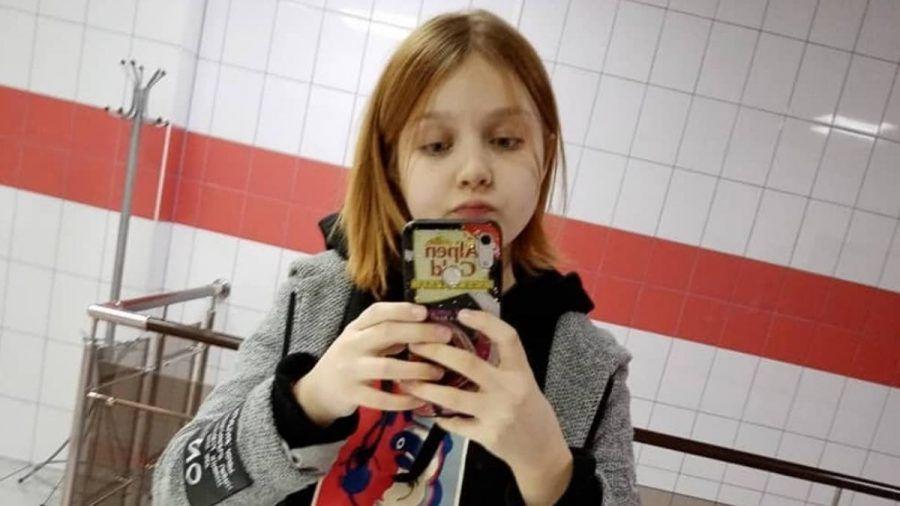 Teen-Mom Darya Sudnishnikova (15) zum 2. Mal schwanger: Sie behält das Baby