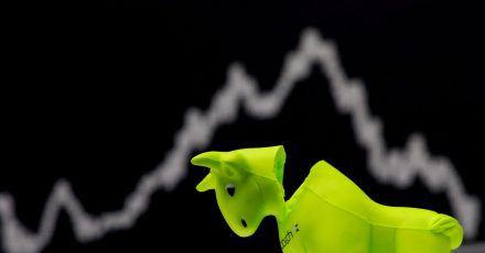 «Greenwashing»: Halten grüne Geldanlagen, was sie versprechen?
