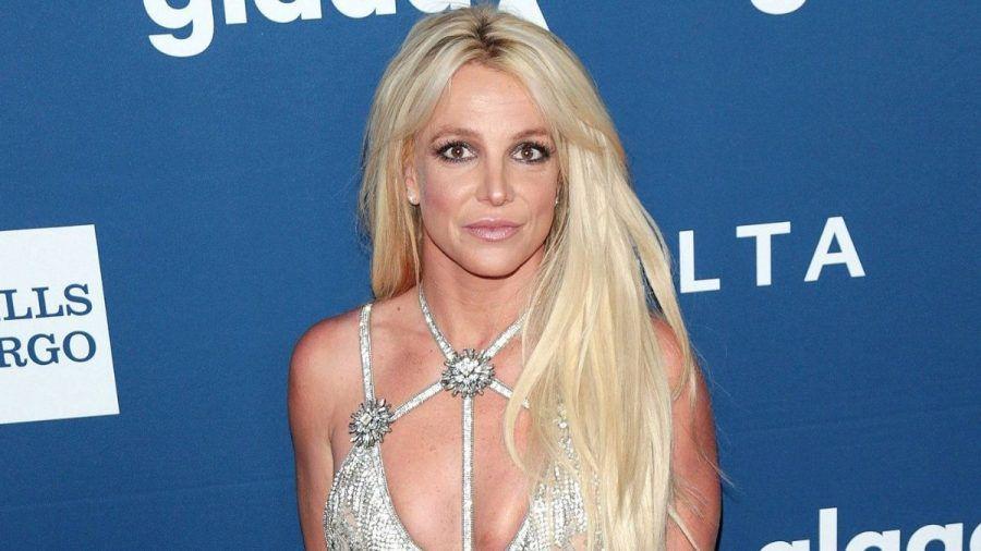 Britney Spears hat den Kampf gegen ihren Vater verloren
