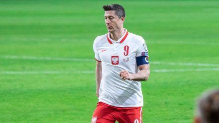 Weltfußballer Robert Lewandowski steht im Mittelpunkt einer neuen Doku. (hub/spot)