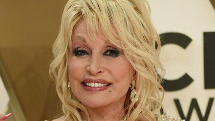 Dolly Parton versteht, wie sich Britney Spears fühlt