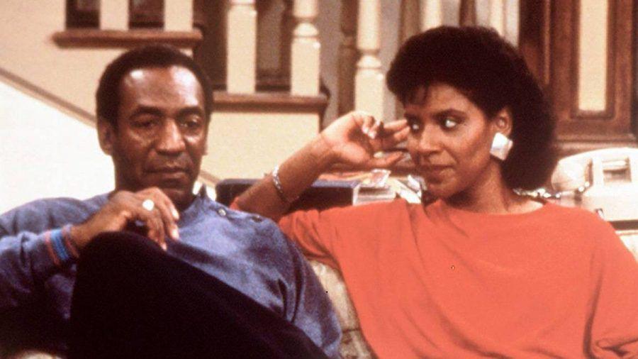 "Phylicia Rashad spielte in ""The Cosby Show"" die Ehefrau Clair Huxtable. (stk/spot)"