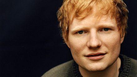 Ed Sheeran: Das neue Album wird überraschen - und trösten
