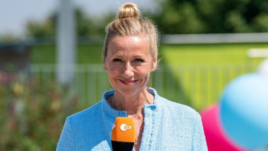 """Am 25. Juli hätte das ZDF eine Mallorca-Ausgabe des """"Fernsehgarten"""" ausgestrahlt. (nra/spot)"""