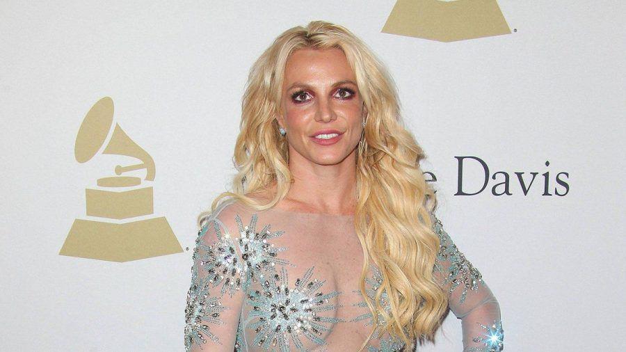 Britney Spears kämpft seit Jahren gegen die Vormundschaft ihres Vaters. (jom/spot)