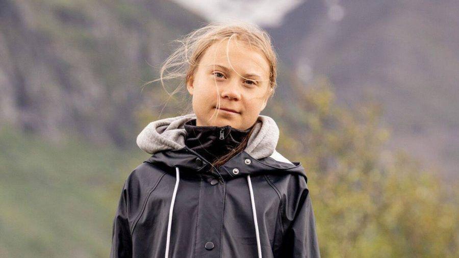 Extremwetter: Greta Thunberg weiß mehr!