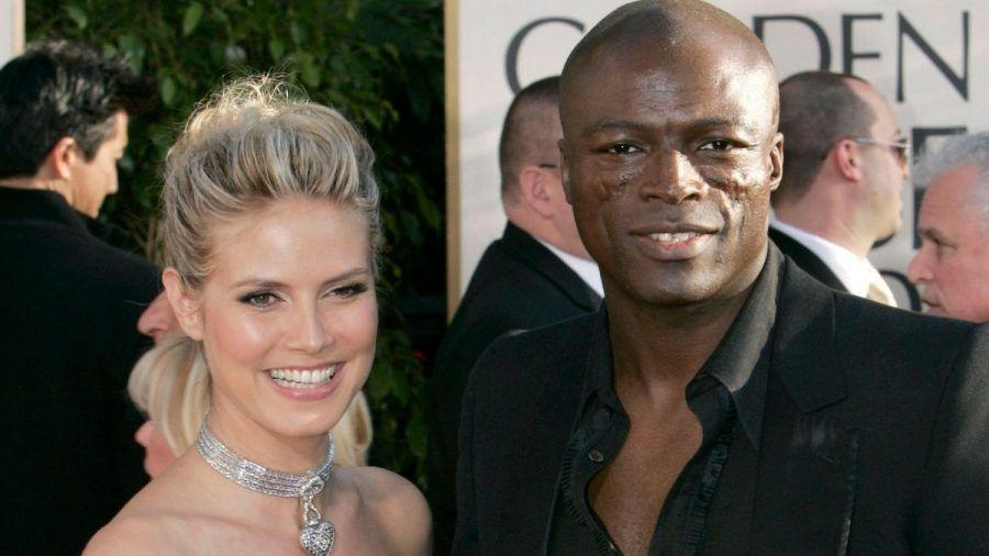 Heidi Klum: So wollte sie ihre Ehe mit Seal retten