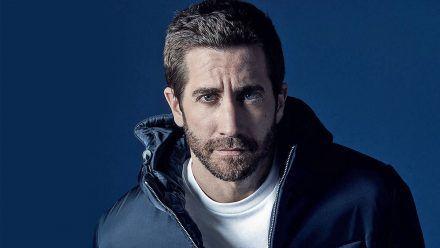 Jake Gyllenhaal gibt sein Werbedebüt mit Pradas neuen Herrenduft