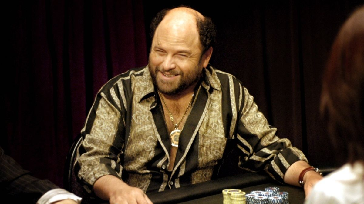 Diese Schauspieler sind Stars am Pokertisch