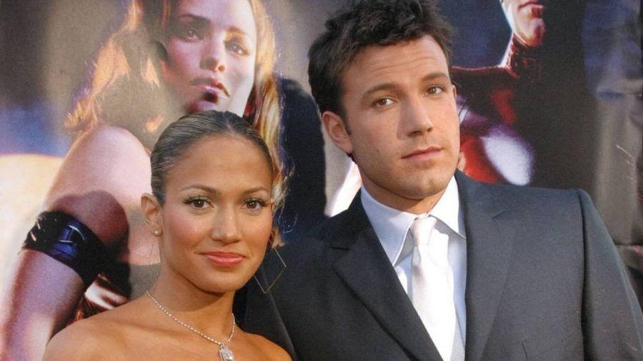 Ben Affleck und Jennifer Lopez zusammen in den Hamptons