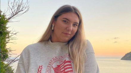 Danni Büchner: Tochter Joelina zeigt sich zum 1. Mal im Bikini