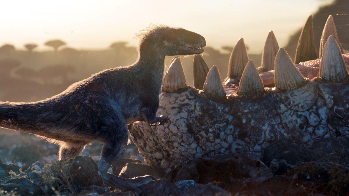 """""""Jurassic World: Ein neues Zeitalter"""" - Trailer und was man sonst noch wissen muss"""