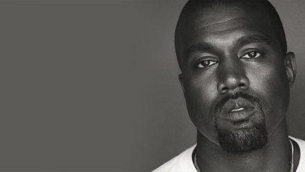 """Kanye West: Das neue Album """"Donda"""" soll heute erscheinen"""