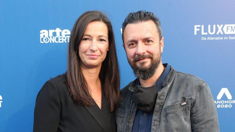 """Pinar Atalay: Wechsel von der """"Tagesschau"""" zu """"RTL Aktuell"""""""