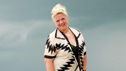 """Kampf der Realitystars"": Silvia Wollny bekam Infektion wegen Urin im Pool"