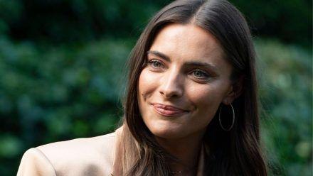 Sophia Thomalla über ihre Dating-Fails