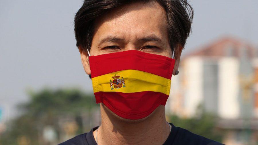 Spanien wird Corona-Risikogebiet: Was man jetzt wissen muss!