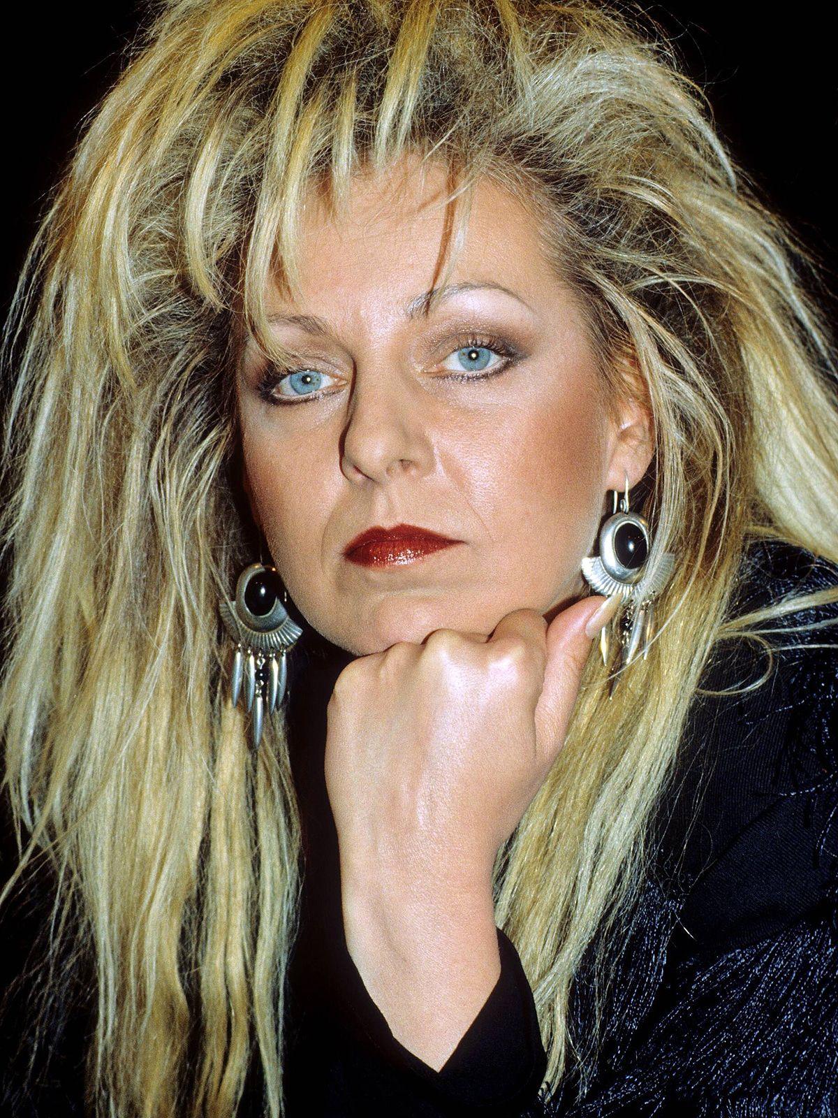 Zum 25. Todestag von Tamara Danz: Ihre Männer erinnern sich