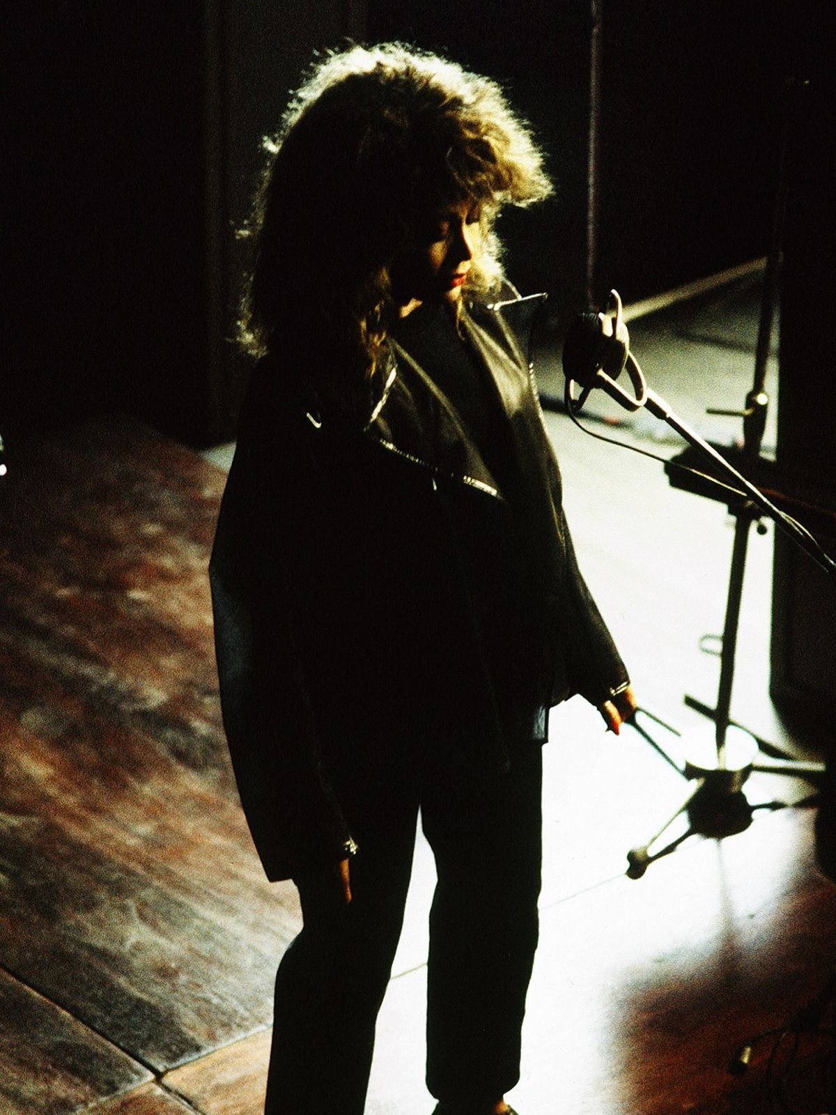 Neues Boxset: Soviel Tina Turner gab's noch nie auf einen Haufen