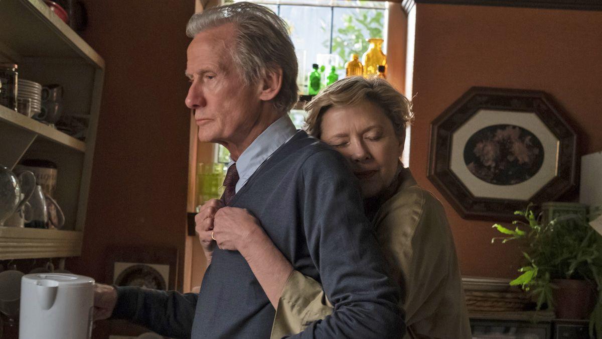 """Filmkritik """"Wer wir sind und wer wir waren"""": Starbesetztes Ehe-Drama"""