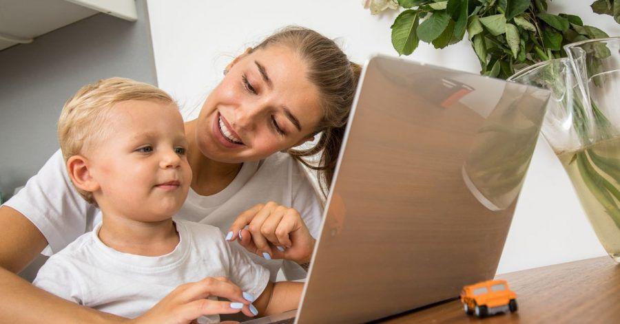 Arbeitgeber müssen in der Regel zustimmen, wenn Mitarbeiter oder Mitarbeiterinnen den Wunsch haben, in ihrer Elternzeit in Teilzeit zu arbeiten.