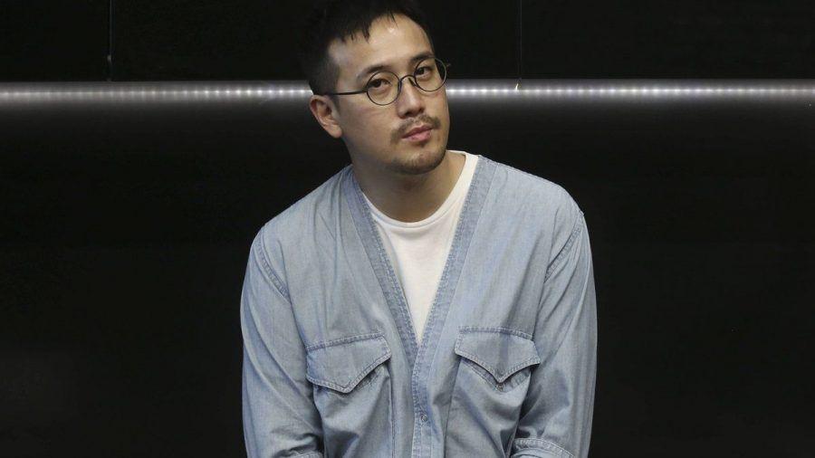 """Derek Tsang wird Regisseur bei """"Three-Body Problem"""". (hub/spot)"""