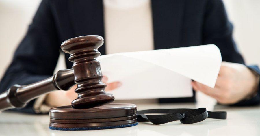 Das Amtsgericht bestellt den Nachlasspfleger - entscheidend ist dabei der Bezirk, in der oder die Verstorbene zuletzt gelebt hat.