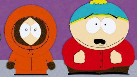 """Gleich 14 neue Filme im """"South Park""""-Universum sind geplant. Zwei davon noch für 2021! (wue/spot)"""