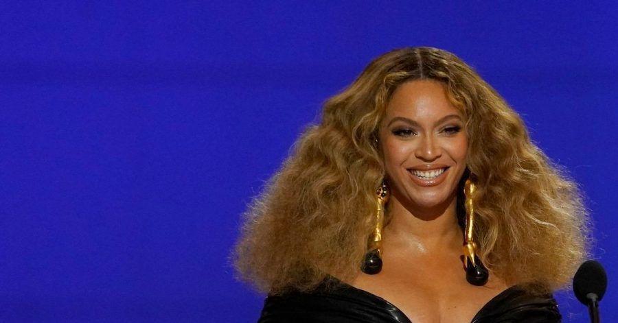 Beyoncé arbeitet schon seit längerer Zeit an einem neuen Album.