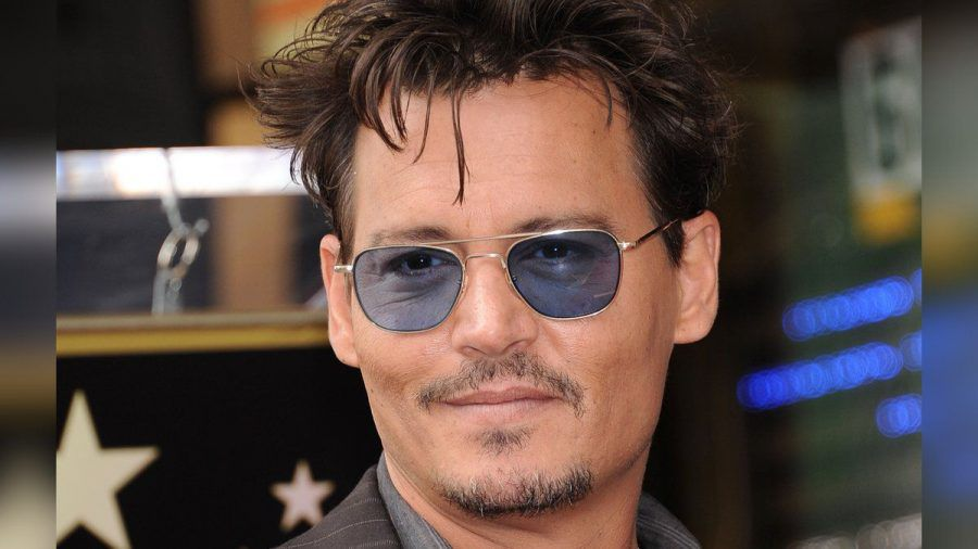 Johnny Depp findet die Oscars unnötig. (ili/spot)