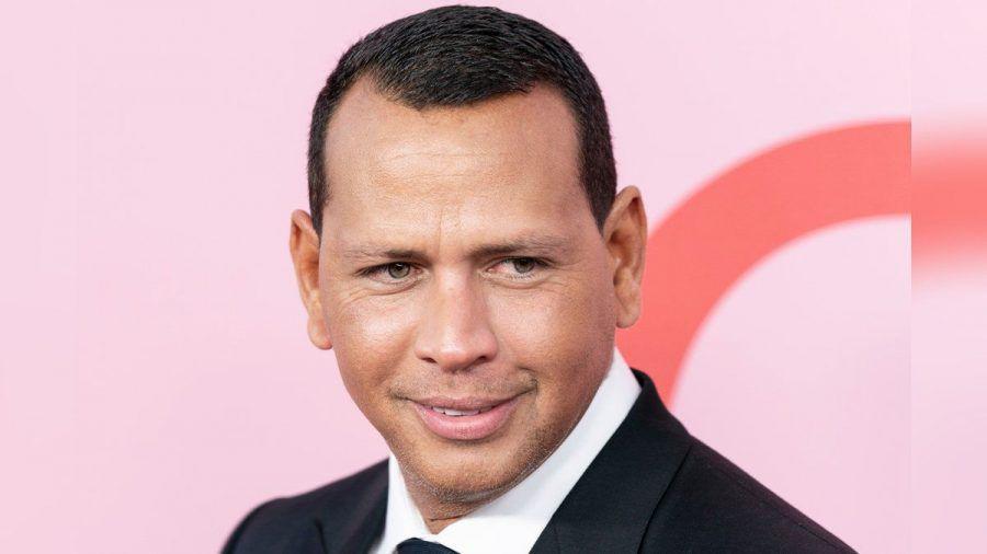 Alex Rodriguez geht es vier Monate nach der Trennung von Jennifer Lopez gut. (mia/spot)