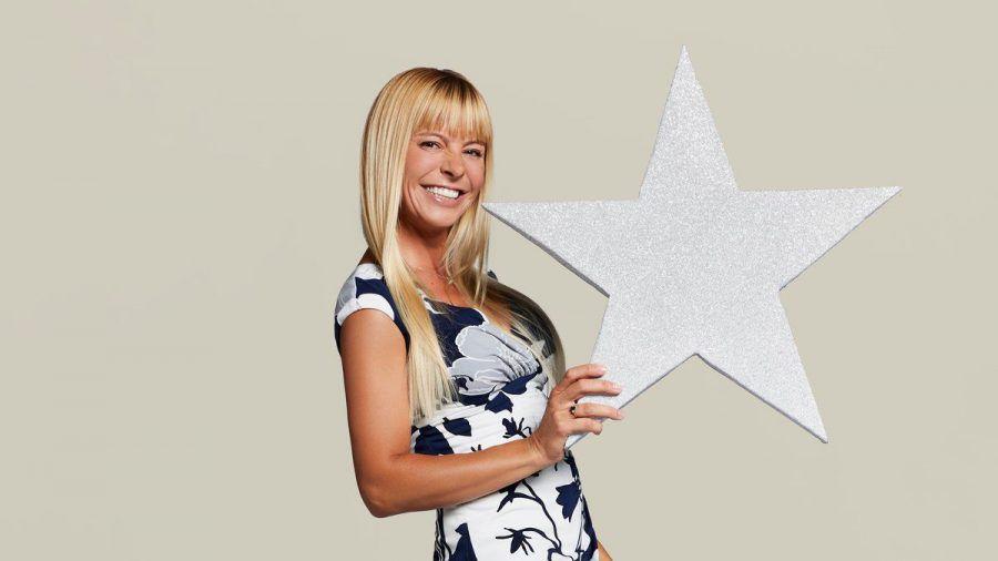 "Barbara ""Babs"" Kijewski musste ""Promi Big Brother"" verlassen. (tae/spot)"