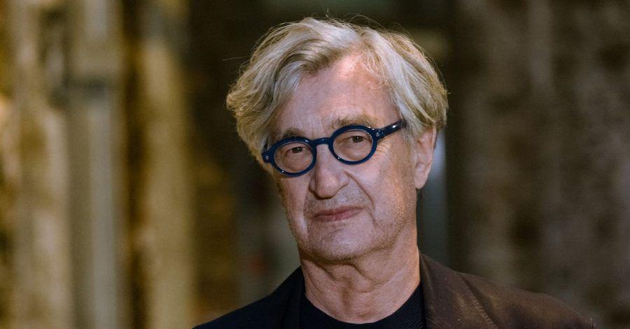 Dem 76-Jährigen Wim Wenders ist im Rahmen des Sarajevo-Filmfestivals eine Retrospektive gewidmet.