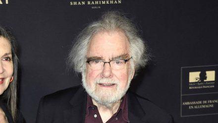 Der Regisseur Peter Fleischmann ist im Alter von 84 Jahren verstorben. (dr/spot)