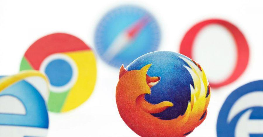 Ob Google Chrome, Mozilla Firefox, Microsoft Edge oder Apple Safari: Der Browser kann mehr, als viele Nutzer wissen.