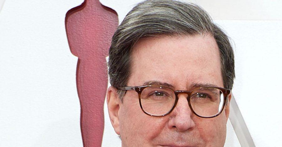 David Rubin wirkte als Casting-Direktor bei mehr als Hundert Filmen und TV-Produktionen mit.