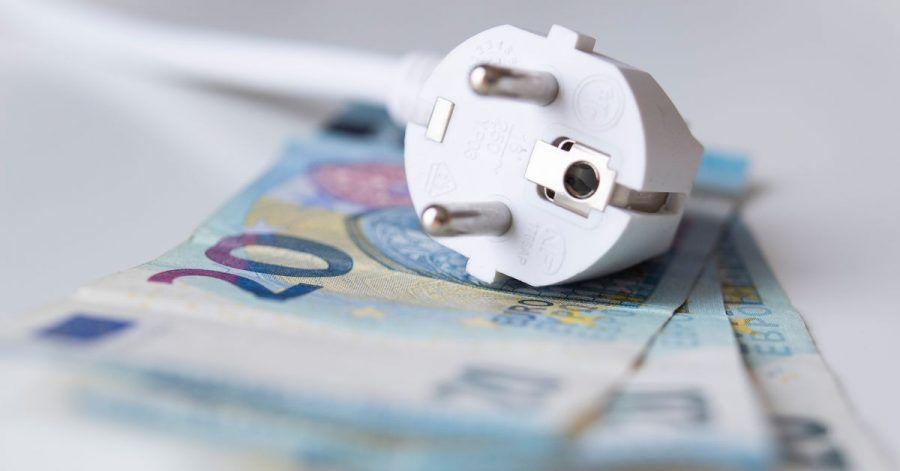 Kunden können verlangen, dass ihnen ihr Energieversorger ein eventuelles Guthaben erstattet.