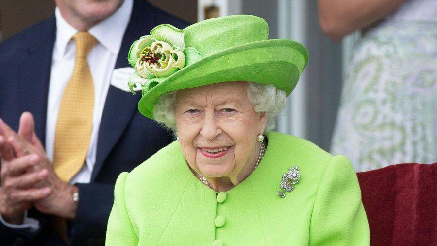 Queen Elizabeth II. nimmt im Oktober an einer Zeremonie in Schottland Teil. (wue/spot)