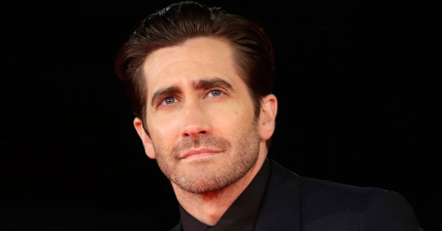 Jake Gyllenhaal ist als Produzent mit seiner Firma Nine Stories an Bord.
